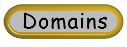 Domain Button