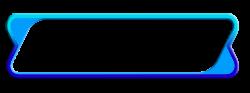 Logo Creator Button
