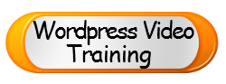 Wordpress Video Training Button