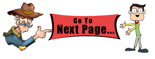 Next Page Button